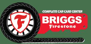 Briggs Firestone